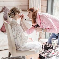 Wedding photographer Zhan Gasparyan (Art-man). Photo of 23.06.2017