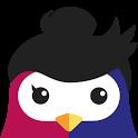 CoCut - Mon RDV coiffeur icon