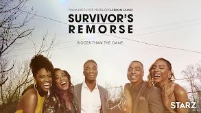 Survivor's Remorse thumbnail