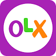 OLX Brazil - Buy and Sell