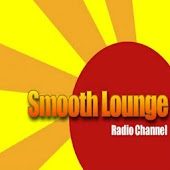 Smooth Lounge Radio