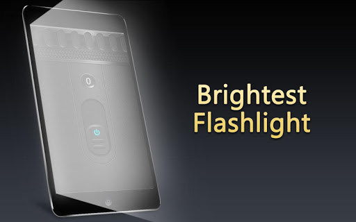 Flashlight  screenshots 6