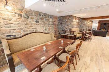 The Rostrevor Inn