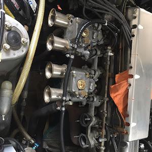 フェアレディZ S30 のカスタム事例画像 minoru.さんの2019年07月01日02:49の投稿