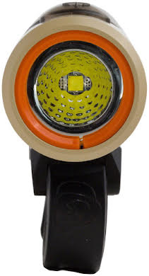 Light and Motion Urban 500 Rando Rechargeable Headlight alternate image 0