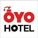 OYOホテル: 宿泊検索&予約の公式アプリ・国内トラベルを便利かつお得に!