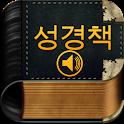 성경책 icon