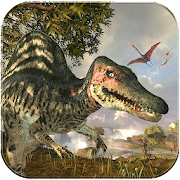 Dinosaur Hunter Challenge ™