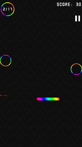 Gravity Rings screenshot 3