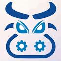 iBullApps icon