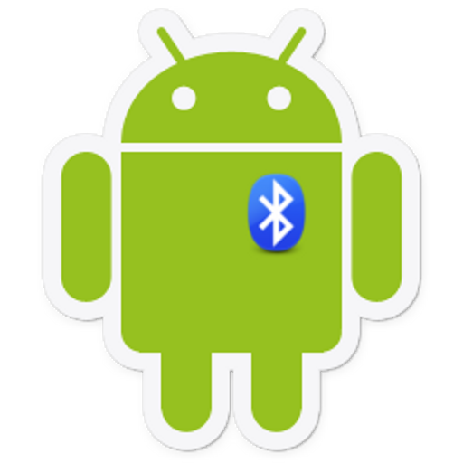 Bt mono app for android free download