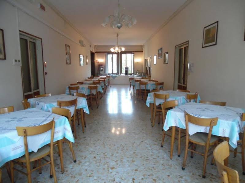 Hotel Casa Caburlotto