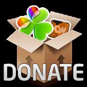 ThemeX - Donate version