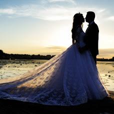 Wedding photographer Sergey Bebko (NEKO). Photo of 02.07.2017