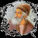 دوبیتی های بابا طاهر(صوتی) Download on Windows