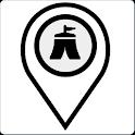 광주공연장 icon