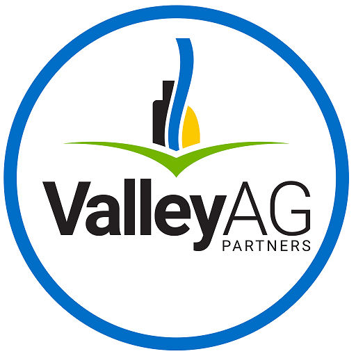 Valley Ag Partners