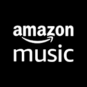 App Icon for Amazon Music for Artists App in Czech Republic Google Play Store