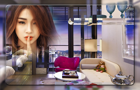 Interior Photo Frames for PC-Windows 7,8,10 and Mac apk screenshot 4