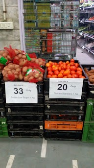 More Supermarket photo 4