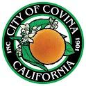 Covina at your Service icon