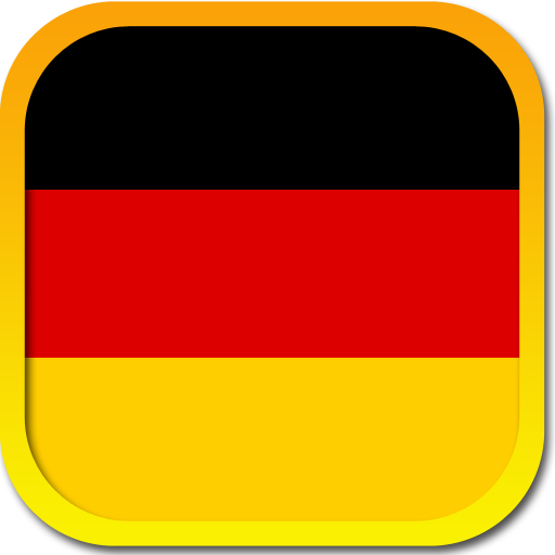 Constitution of Germany LOGO-APP點子