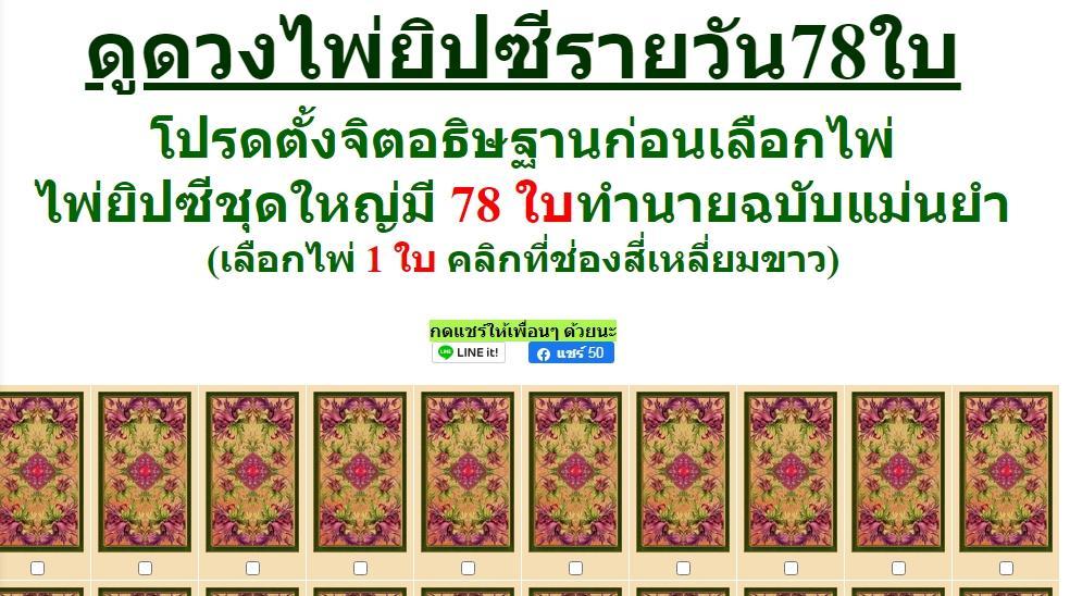 C:\Users\HP55169\Downloads\1619663624953.jpg