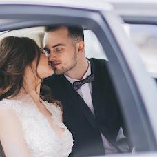 Wedding photographer Svetlana Kondratovich (KONSUELLO). Photo of 27.04.2017