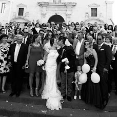Wedding photographer gustavo distefano (facebook). Photo of 21.12.2016