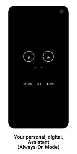 Download S.E.P.I.A. - Open Assistant 0.21.0 1