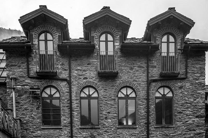 finestre di tano53