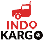 IndoKargo APK icon