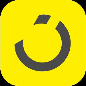 تنزيل تطبيق نون Noon للتسوق أونلاين للأندرويد أحدث إصدار 2020