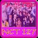 NCT 127 APK
