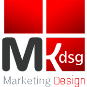 MKDesign