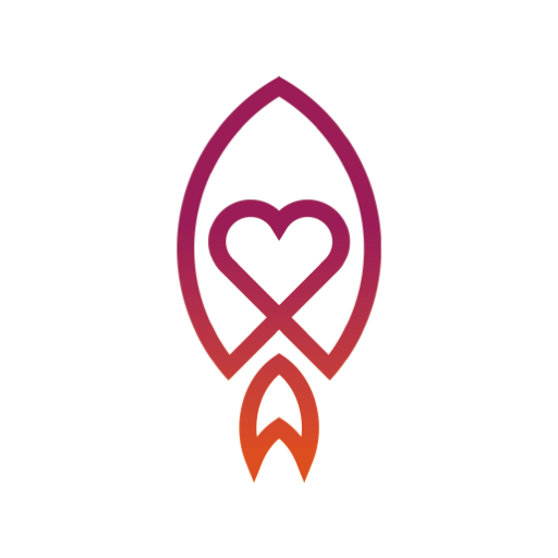 JekApps Inc. avatar image