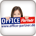 Office Partner GmbH icon