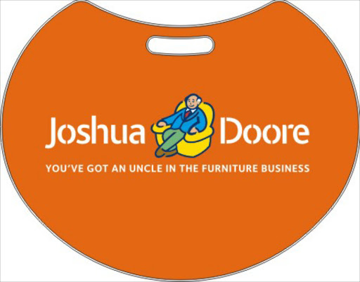 JOSHUA Doore is doing something out of the ordinary. The furniture chainstore has served a relative of their client with a notice to make him pay their ...  sc 1 st  SowetanLIVE & Joshua Doore shifting debt to innocent