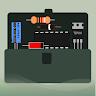 com.saulawa.anas.electronics_tollbox