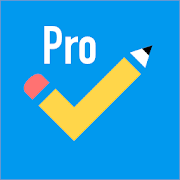 Done & Done Pro - To Do List, Tasks, Reminders