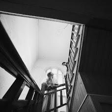 Wedding photographer Oleg Shulgin (Shulgin). Photo of 16.03.2016