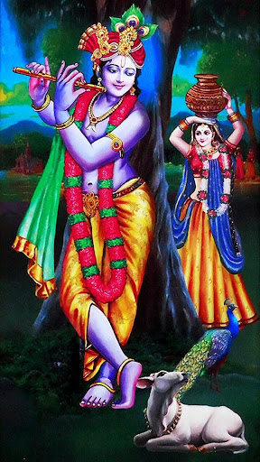 Download Radhe Krishna Hd Wallpaper Krishna Hd Wallpaper Free For Android Radhe Krishna Hd Wallpaper Krishna Hd Wallpaper Apk Download Steprimo Com