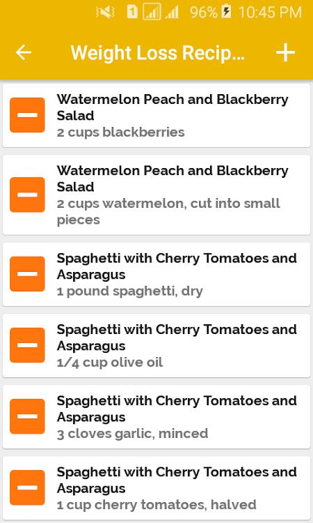 Φορητές εφαρμογές γνωριμιών BlackBerry