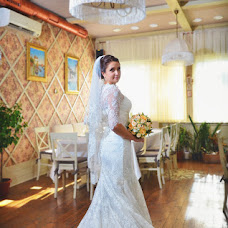 Wedding photographer Igor Borovoy (alig). Photo of 11.01.2015