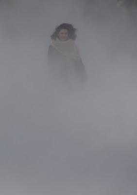 Fantasmagorica visione... di AlessandraPaci