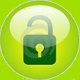 Unlock Samsung Phones icon