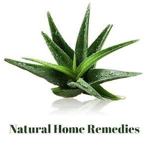 Remedios caseros naturales Gratis