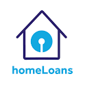 SBI Home Loans icon