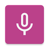Scheduled Recorder Android APK Download Free By IClaude