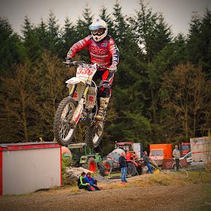 Motocross_2015_Bertrix_2395.jpg